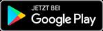 Media App Google Play