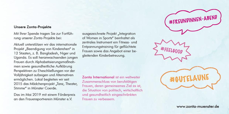 Einladung_Zonta_2020_Königs-Apotheke Münster 2