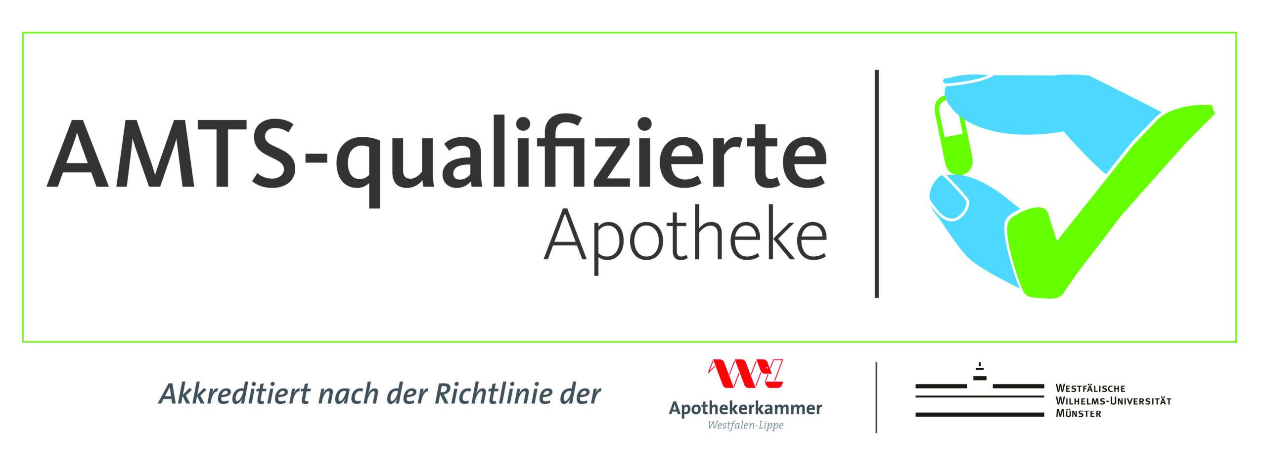 AMTS_Königs-Apotheke M