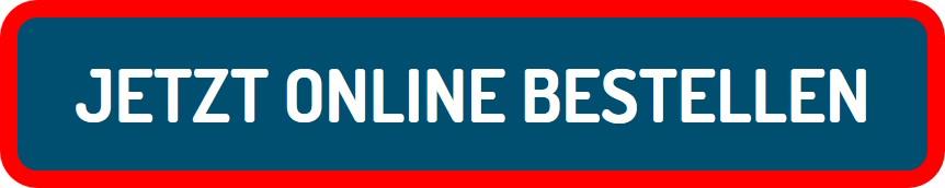 Online Bestellen Königs-Apotheke Münster