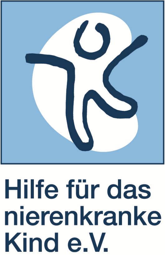 Hilfe für das nierenkranke Kind Königs-Apotheke Münster